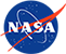50px-Logo-for-realvnc-homepage-Nasa-full-colour copy.png