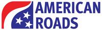 American Roads Logo