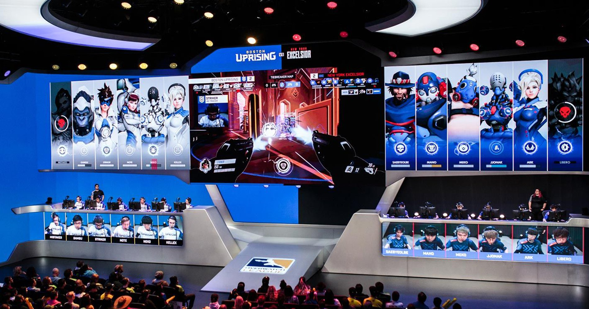 Azimuth-overwatch-league