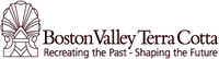 Boston valley Terra Cotta Logo