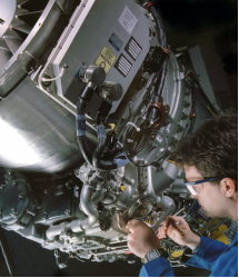 Case-Study-Pratt-and-Whitney-Canada-image1.png