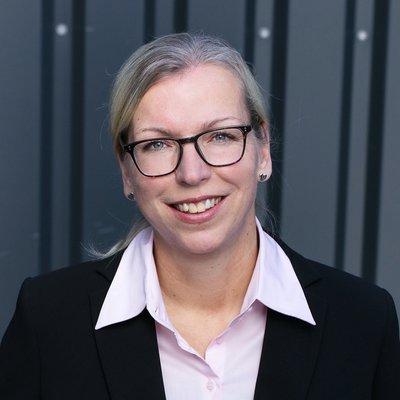 Claudia Kock