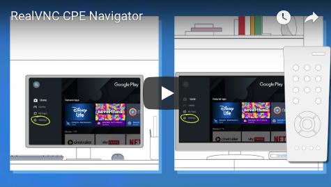 Developer-CPENavigator-Videostill.png