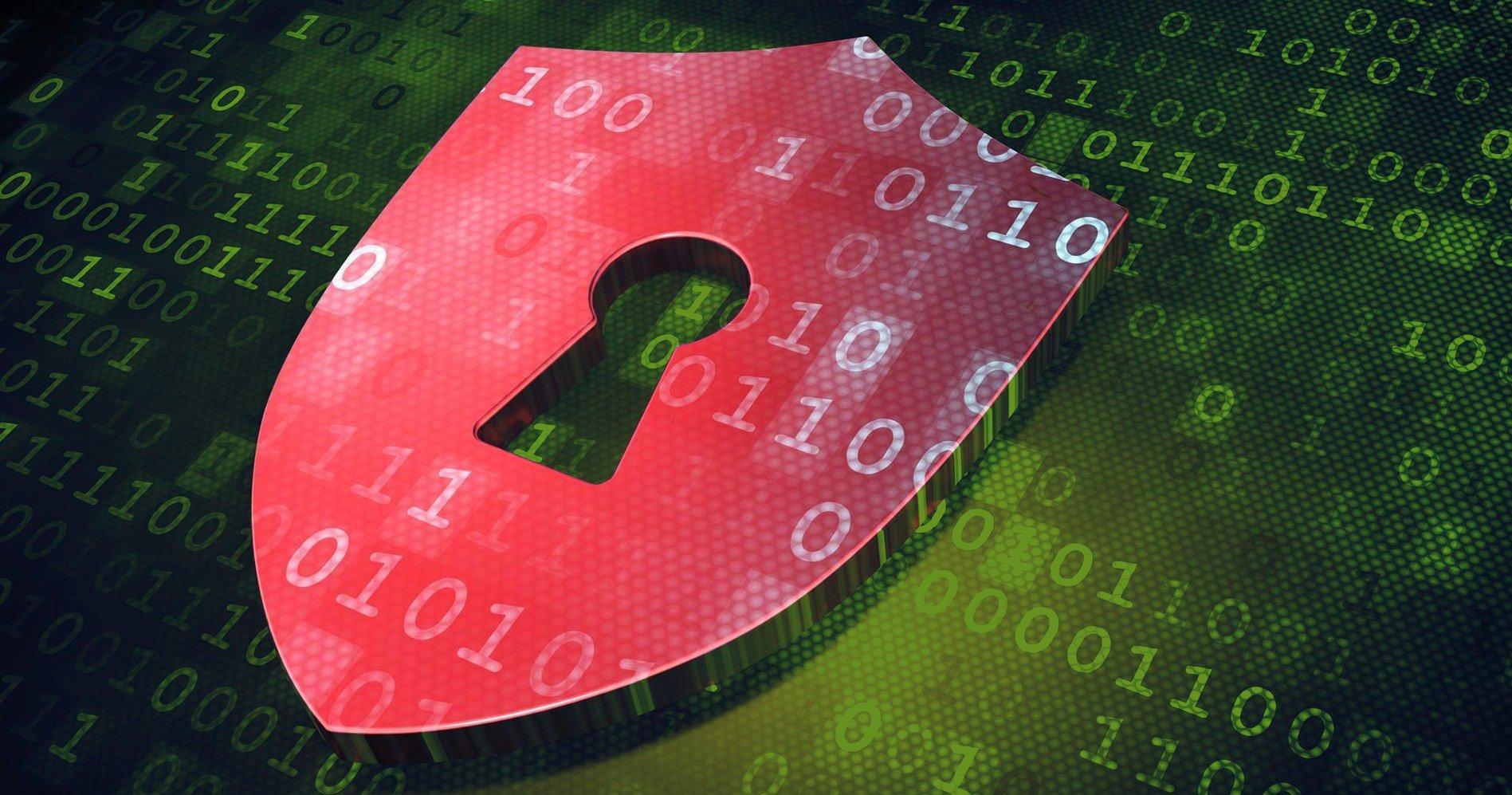 Developer Security Whitepaper icon