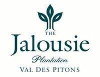 jalousie-plantation-logo