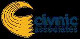 Civnic Associates