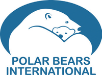 Polar Bears International Logo