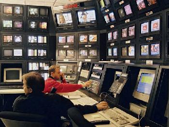 Telesat Canada