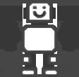 Raspberry Pi - robot