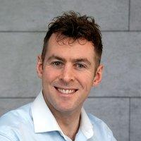 Adam Byrne