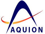 aquion-logo-up.png