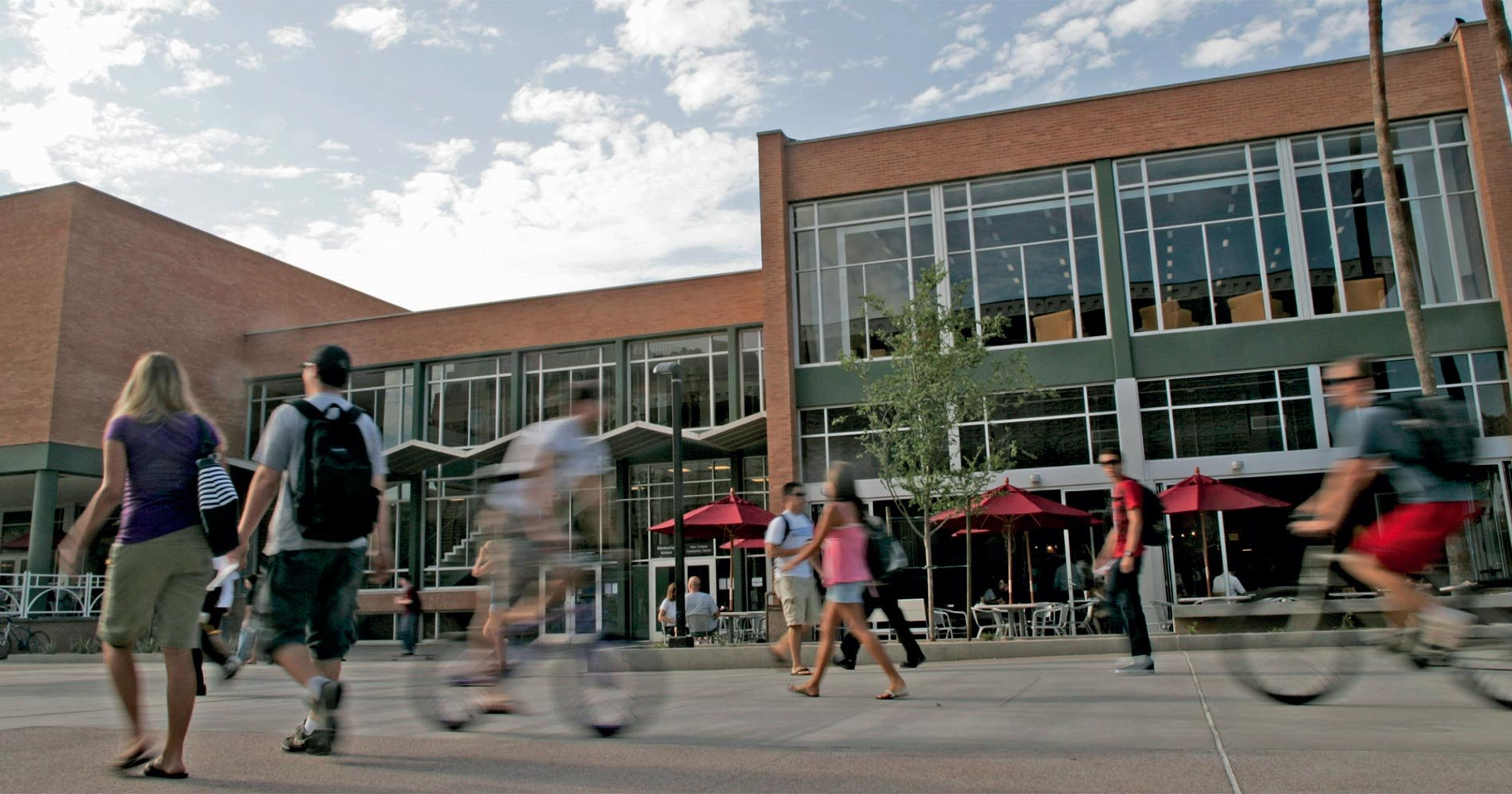 arizona-state-university-block.jpg