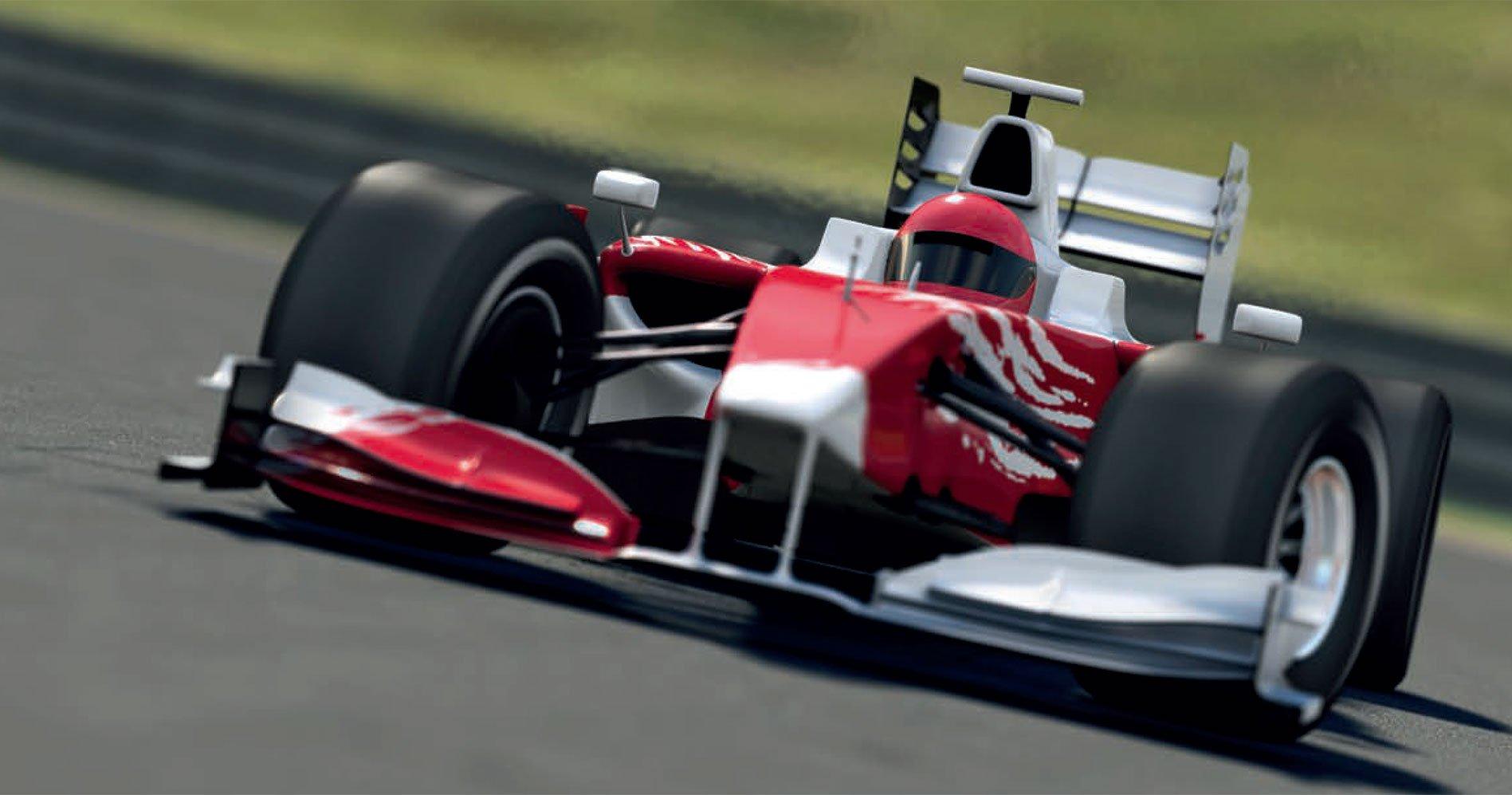 bryan-herta-autosport-web-block.jpg