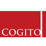 cogito-logo.png