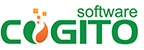 Cogito Software