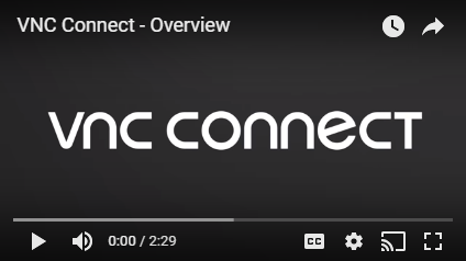 connect-productoverview-videostill.png