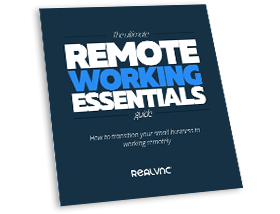 ebook-Ultimate-Remote-Working-Essentials-Guide.png