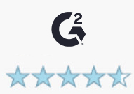 VNC Connect G2 Crowd reviews