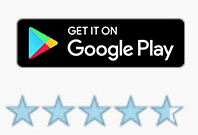 VNC Connect Google Play reviews