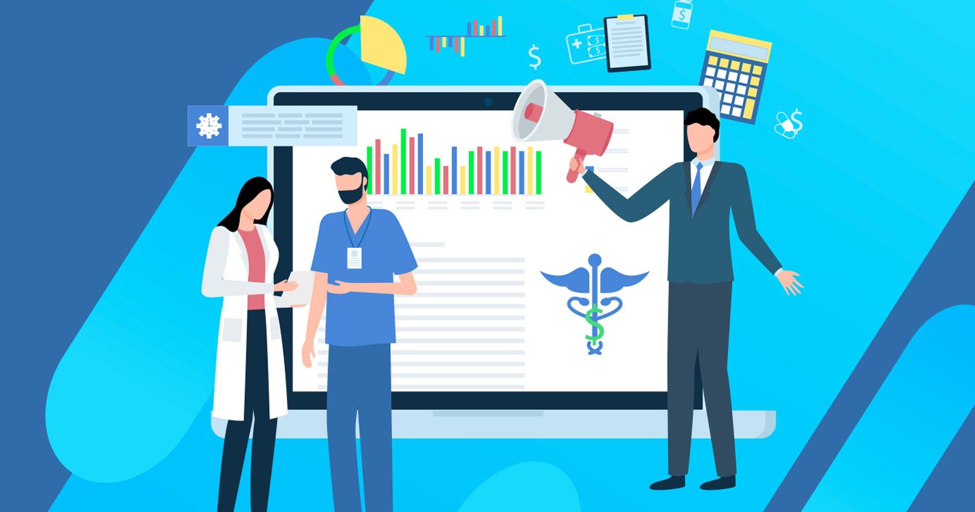 healthcareblog2