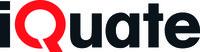 IQuate Logo