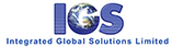 Integrated Global Solutions Limited