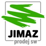 jimaz-logo.gif