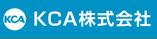 kca-logo.gif