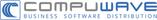 logo-compuwave-2019.png