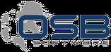 osb-logo.png