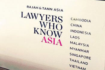 rajah-and-tann-singapore-case-study-side