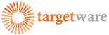 Target Ware