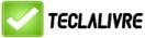teclalive-logo.png