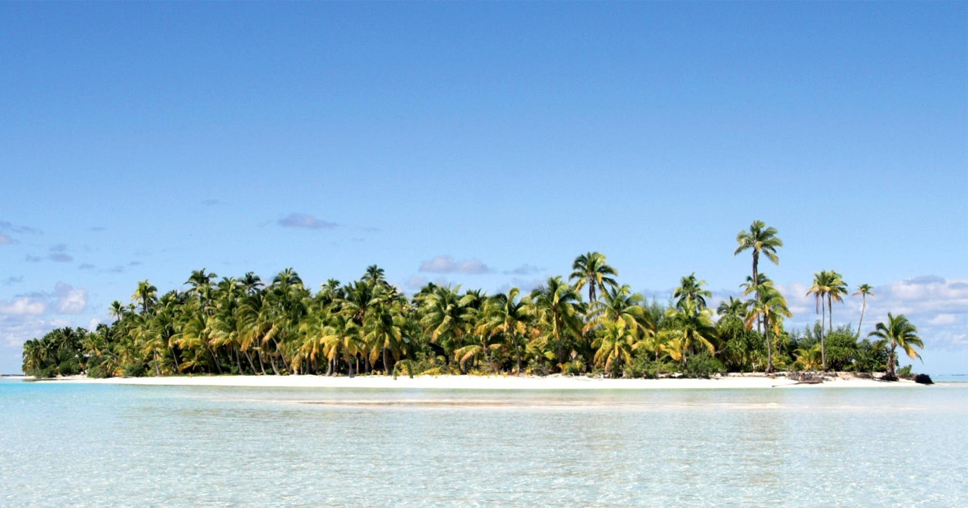telecom-cook-islands-block.jpg