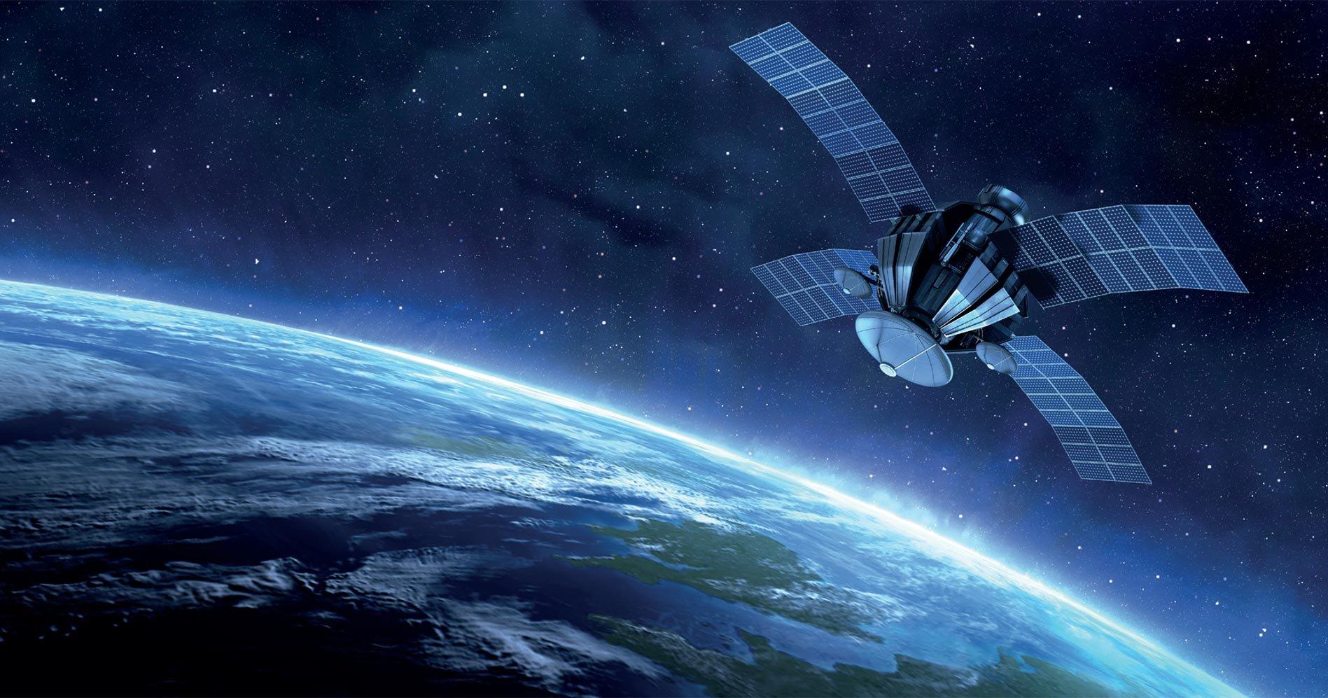 telesat-block.jpg