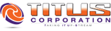 Titus Corporation