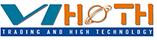 ViHoth Corporation