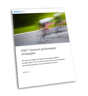 vncconnect-performance-whitepaper-coversnapshot.png