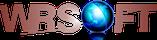 wrs-logo.png
